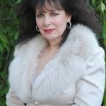 Margie Heintz