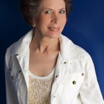 Phyllis Caro